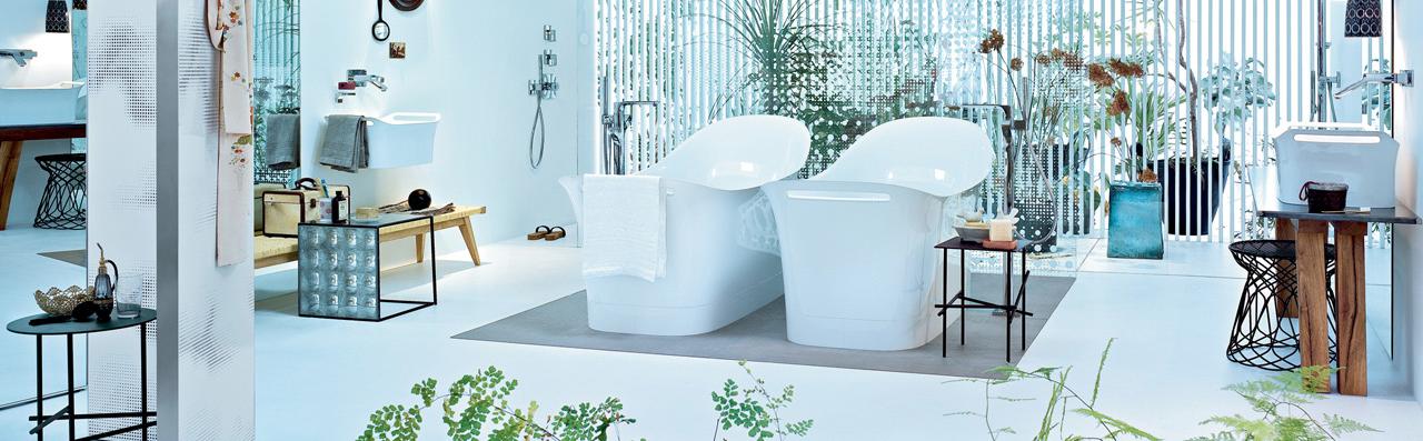 Har du en baderomsblogger i magen?