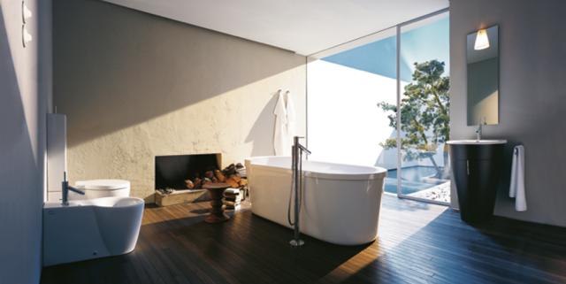 Philippe Starck – Kongen av design