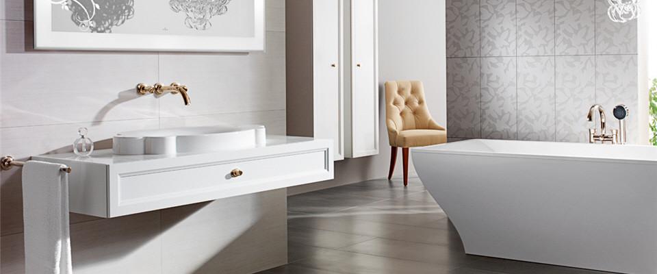 Villeroy Boch Terracotta Fliesen Bad ~ Wohndesign und Einrichtungs ...