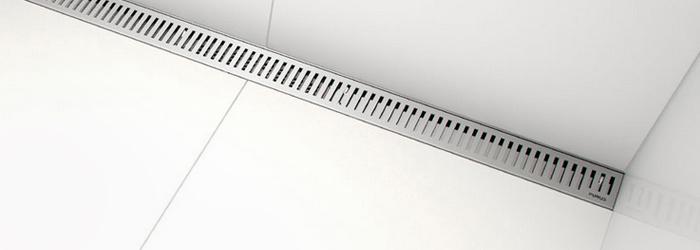 purus-line-700x250