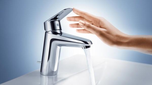 Velg et servantbatteri som passer ditt bad og din stil!