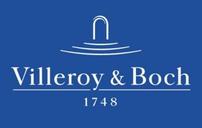 Villeroy-Boch_logo