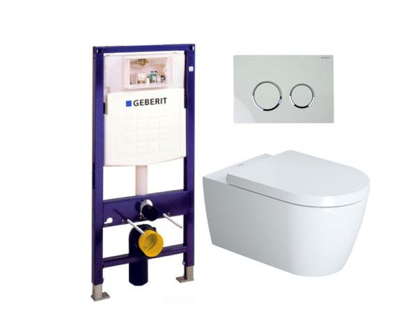 Duravit-ME-by-Starck-Toalettpakke-600x450
