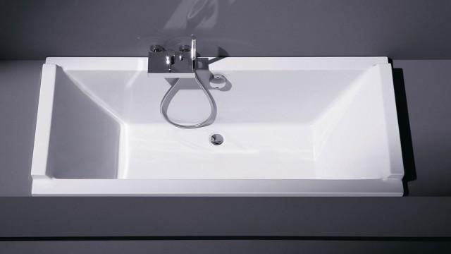 Valg av badekar – ikke så enkelt, likevel?
