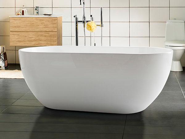 Westerbergs-sense-badekar-600x450
