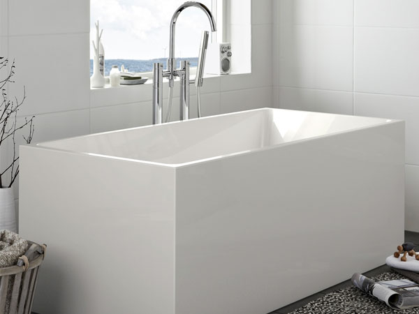 hafa-square-badekar-600x450