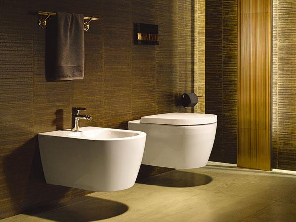 philippe starck toalett vannpumper og tilbeh r. Black Bedroom Furniture Sets. Home Design Ideas