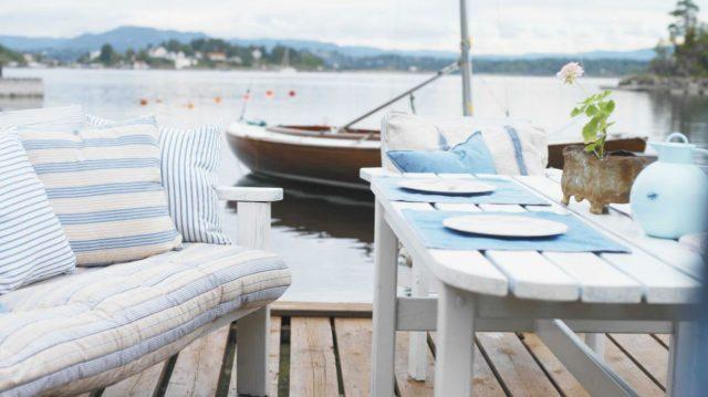 10 tips til tipp topp terrasse