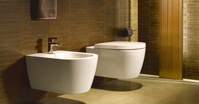 Hva er det viktigste for folk når de skal ha drømmebadet?