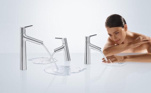 Nå kan du spare vann i hjemmet – uten at du merker det!