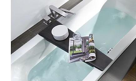 velge badekar vvskupp.no gratis frakt