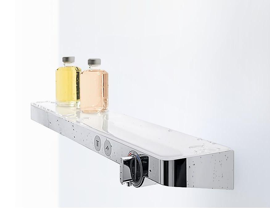 inspirasjon vvs kupp hansgrohe showertablet select inspirasjon vvs kupp. Black Bedroom Furniture Sets. Home Design Ideas