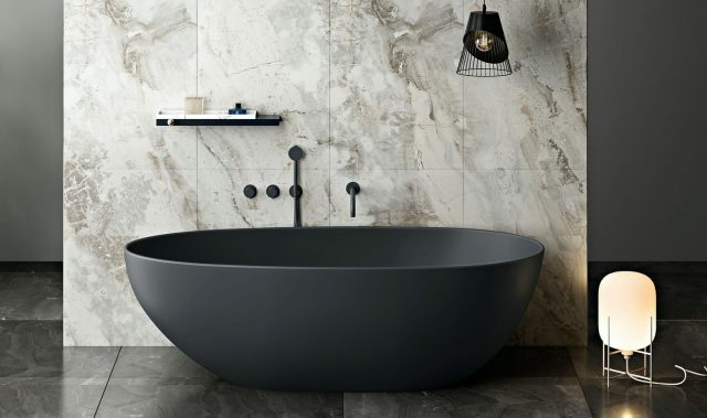 Bathlife badekar – kvalitet til lavpris