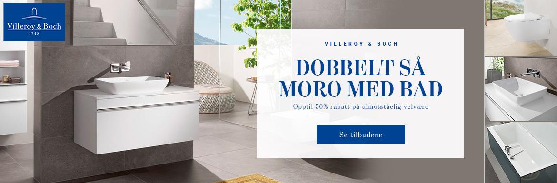 villeroy, bad, toalett