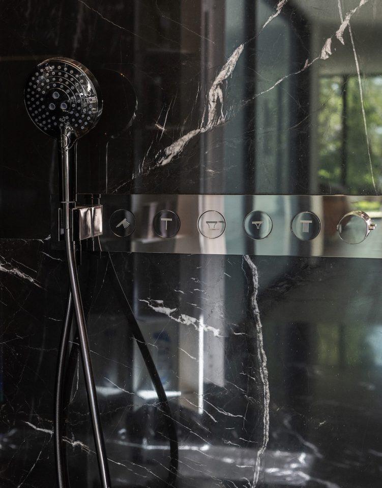 AXOR ShowerSolution termostat vvskupp.no